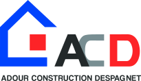 Adour Construction Despagnet