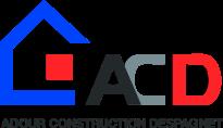 Adour Construction Despagnet